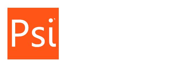 Abigail Rivera – Psicóloga